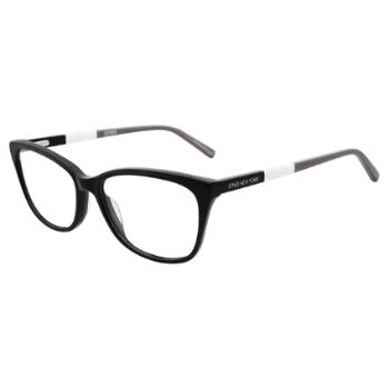 Jones New York J767 Eyeglasses
